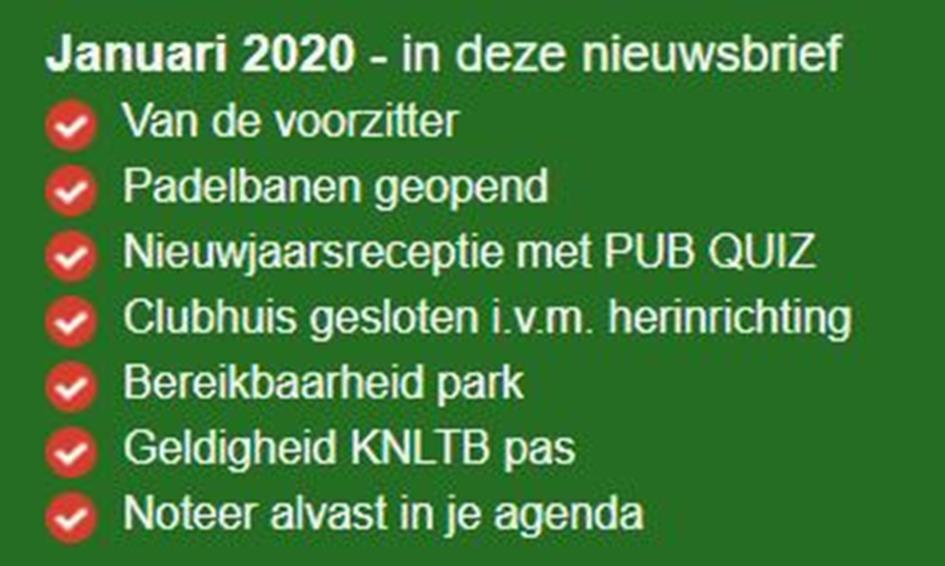 nieuwsbrief jan 2020.JPG