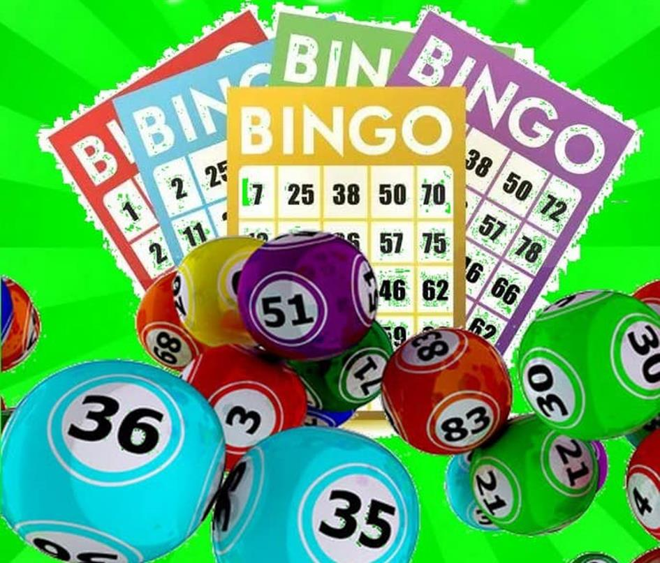 bingo april 2020.jpg